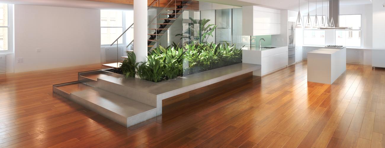 Domestic Commercial Flooring In Burnham Essex Uk